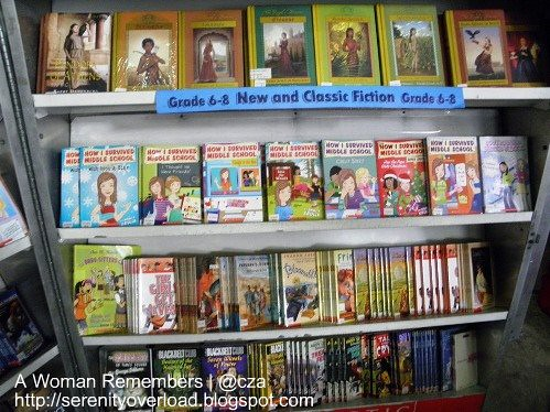 classic-fiction-books, fiction-books, children-books