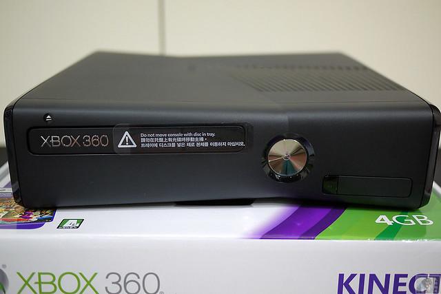 Xbox開箱15