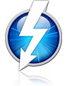 features_thunderbolt_icon20110224