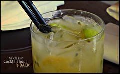 [ Passionfruit Caipirinha ] Four Seasons Lounge @ The Four Seasons Hotel Dublin, Republic of Ireland (|| UggBoyUggGirl || PHOTO || WORLD || TRAVEL ||) Tags: ireland people dublin signs chevrolet love coffee ferry bar lunch mercedes volvo democracy photographer candid hotchocolate eire gazebo desserts westpier drinks porsche views mao pavilion audi alfaromeo highstreet saab thailunch limousine picnik fs opel sportscar motorshow racer lexus eastpier oconnellstreet abarth countydublin marksandspencer stenaline irishsea dunlaoghaire irishtimes fourseasonshotel dublinbus 2011 ballsbridge electriccars ferrypier royalmarinehotel chineselunch fm104 irishlove royalmarine dunleary irishpride pierphotography irishluck afternoonlunch rdssimmonscourt passionfruitcaipirinha betterlives moresmilesahead libyaprotest freelibya maocafe featurecars deluxechocolatemartini fourseasonsdublin royalmarinehoteldunlaoghaire