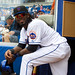 Jose Reyes Smiles 1