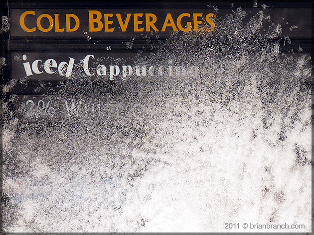 P1140400_cold_beverages