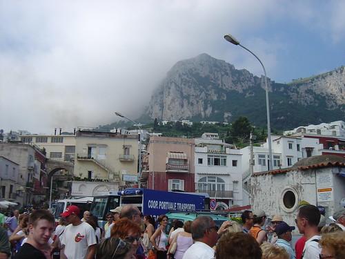 Napoli_DSC02911