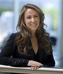 Kristin Hersant