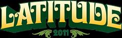 Latitude_11_logo-nowhite