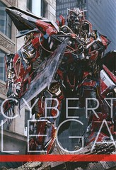 110302(2) - 3D立體電影《變形金剛3》柯博文、御天敵的豪壯雄姿搶先亮相! (1/2)
