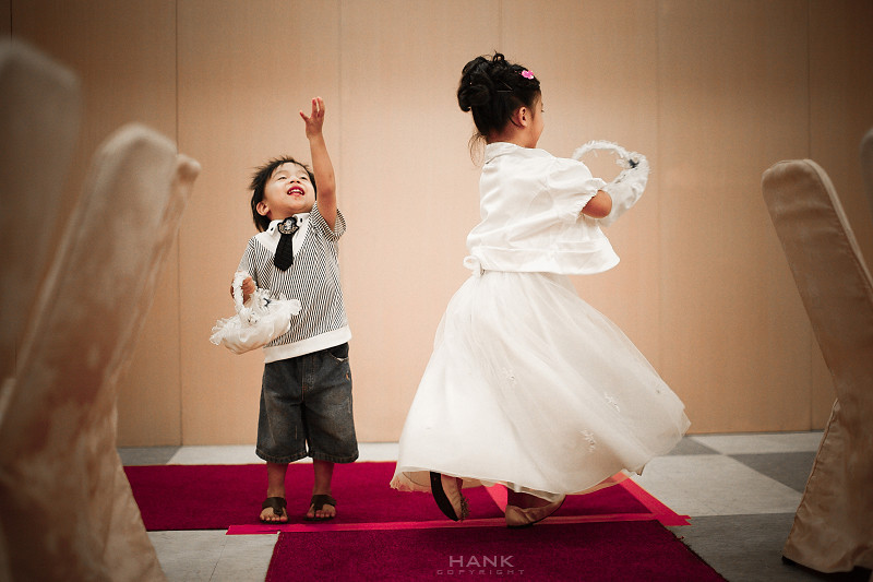 婚禮紀錄~* FU-SHEN & YA-JIUN @ WEDDING