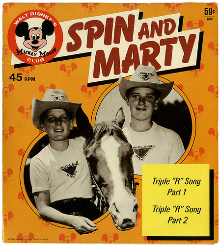 Spin and Marty_Triple %22R%22_1_tatteredandlost