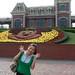 Flaircandy Visits the Magical World of Hong Kong Disneyland