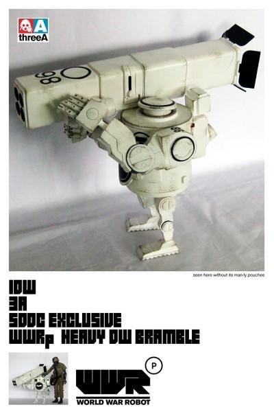 IDWSDCC 400x606