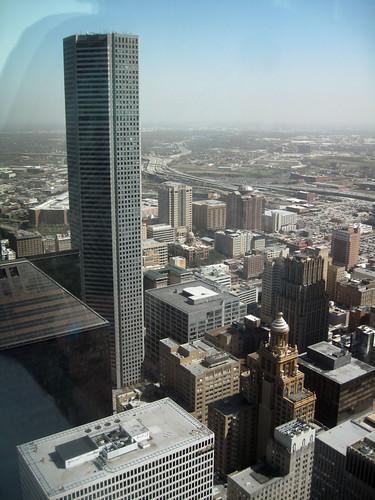 Houston-03