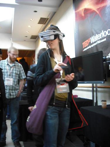 TEDxWaterloo2011 016