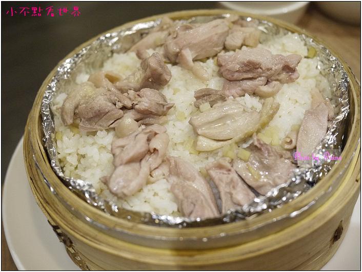 天母銀杏台菜甜點032.jpg