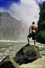 Victoriafalls