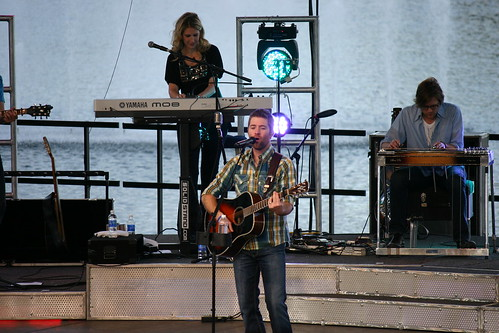 JoshTurner-SeaWorld21 by Jeff Kern, on Flickr