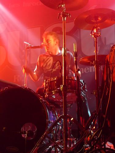 Cyril Debarge