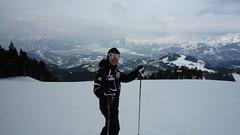 2011.3月 スキージャム勝山2