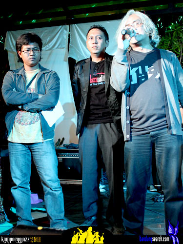 pre-event-kampoeng-jazz-2011(30)