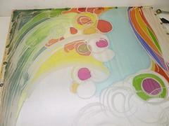Lindo trabalho de um aluno!!! by Atelier Mônica de Godoi
