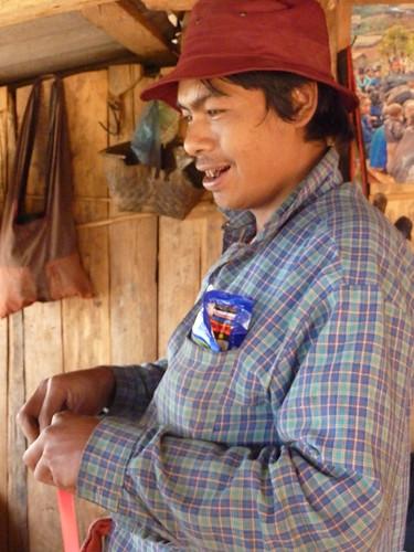 Kengtung - Village Eng (78)