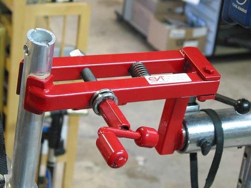 tools 006