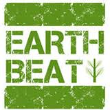 EarthBeat logo