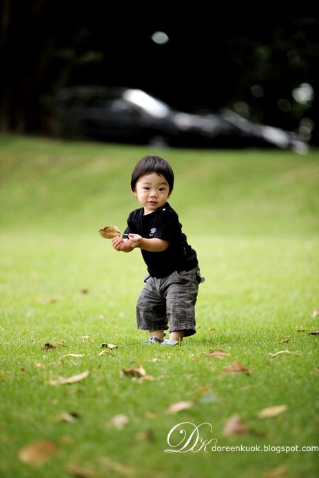 20110116_Cornwal Park 031