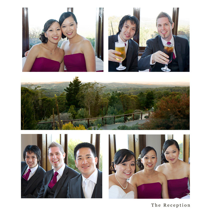 The-Reception-700px