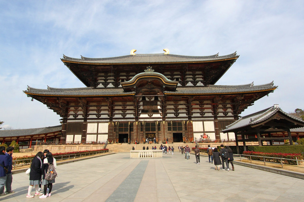 Nara Guide (8)