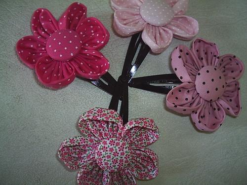 flor by Scheila Veiga Crochet