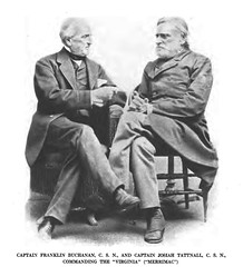 Picture from The Photographic History of the Civil War-Vol 6-1911 - 087