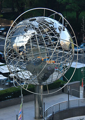 -8429.jpg (Against The Wind Images) Tags: newyorkcity sculpture architecture centralpark timessquare columbuscircle streetscenes strawberryfields camilaatthewarwickhotel