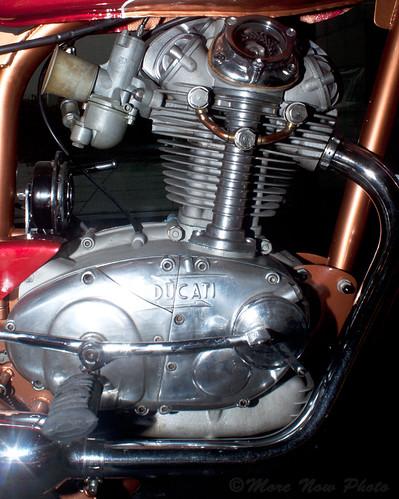 Motor_Ducati