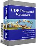portable-pdf-password-remover-3-1