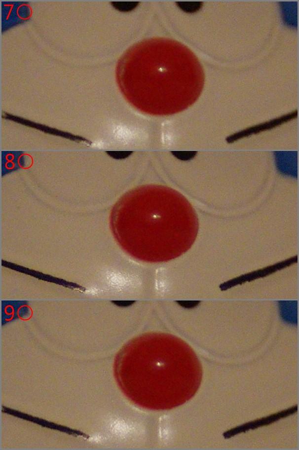K5軔體更新前後比較1.02→1.03