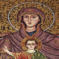 Tuscan Mosaic (Guido Havelaar) Tags: italien italy italia mosaic 意大利 bellaitalia италия italiantourism italiaturismo turismoitaliano