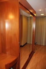 Green Floor Hotel Meliá Brasil 21