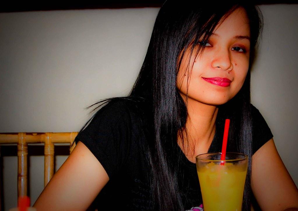 Amateur filipina pics 41
