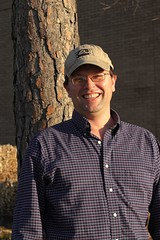 Dr. Jason Vogel