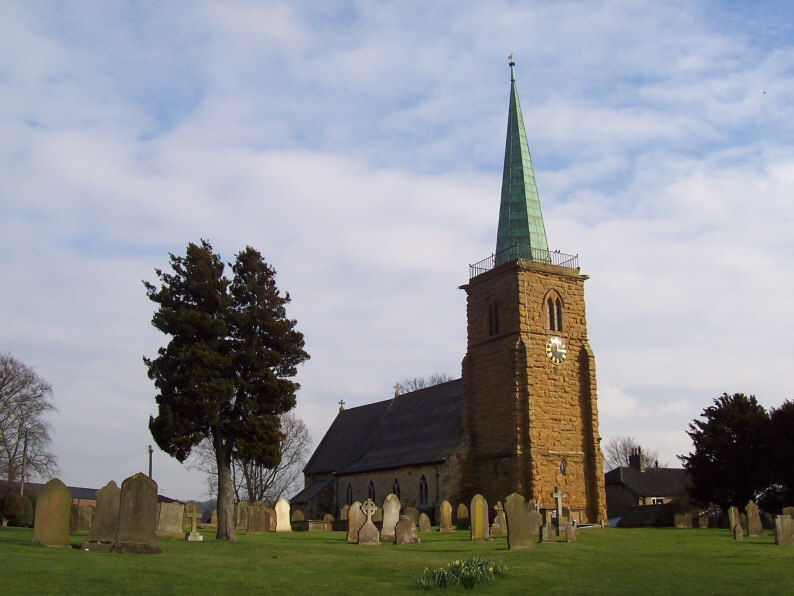 kirmington_church