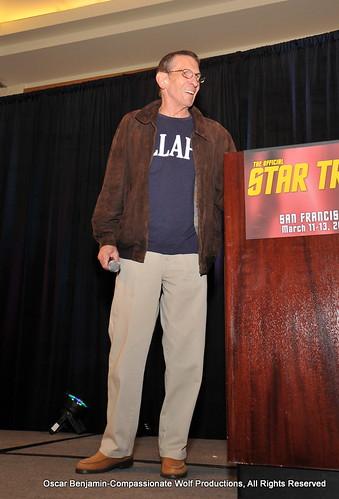 Star Trek Creation Convention SF 3-12-3-14 159