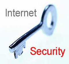 internet-security