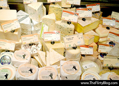 california-cheese-store-cowgirl-creamery