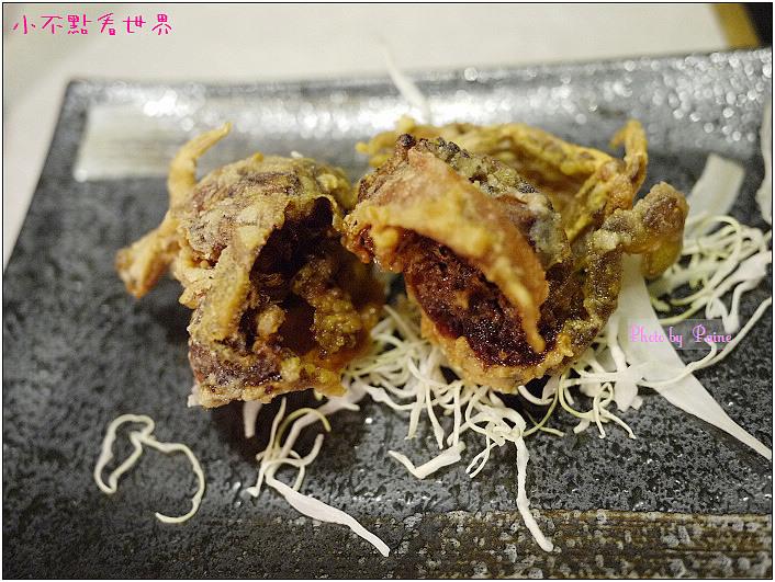東區火之舞燒肉 (69).jpg
