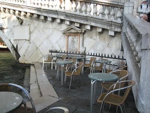 San Marco, Ponte di Rialto