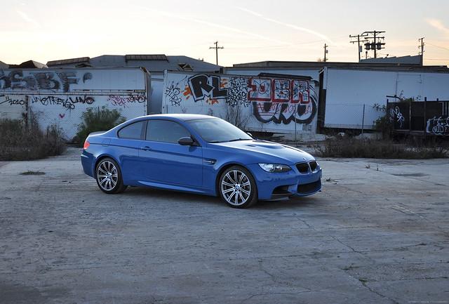 Les BMW du Net [Californian/German/British Look inside] - Page 15 5530102031_5271821557_z