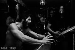 bear trap (world in_my eyes photography) Tags: show music crust nikon punk live hardcore tijuana worldinmyeyesphotography