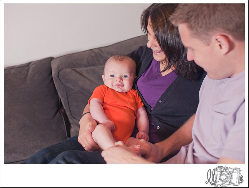 beckham_blog_stl baby photography_01