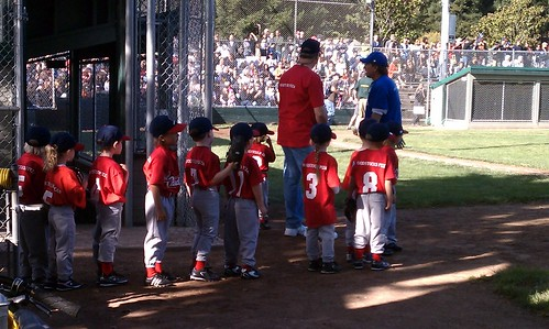 Cardinals!