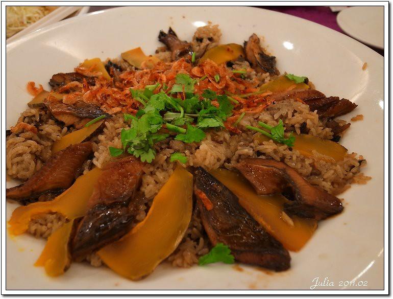 (台南)大統海鮮餐廳@ 小桃。Julia。 :: 痞客邦PIXNET ::